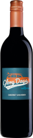 Glory Days Cabernet Sauvignon